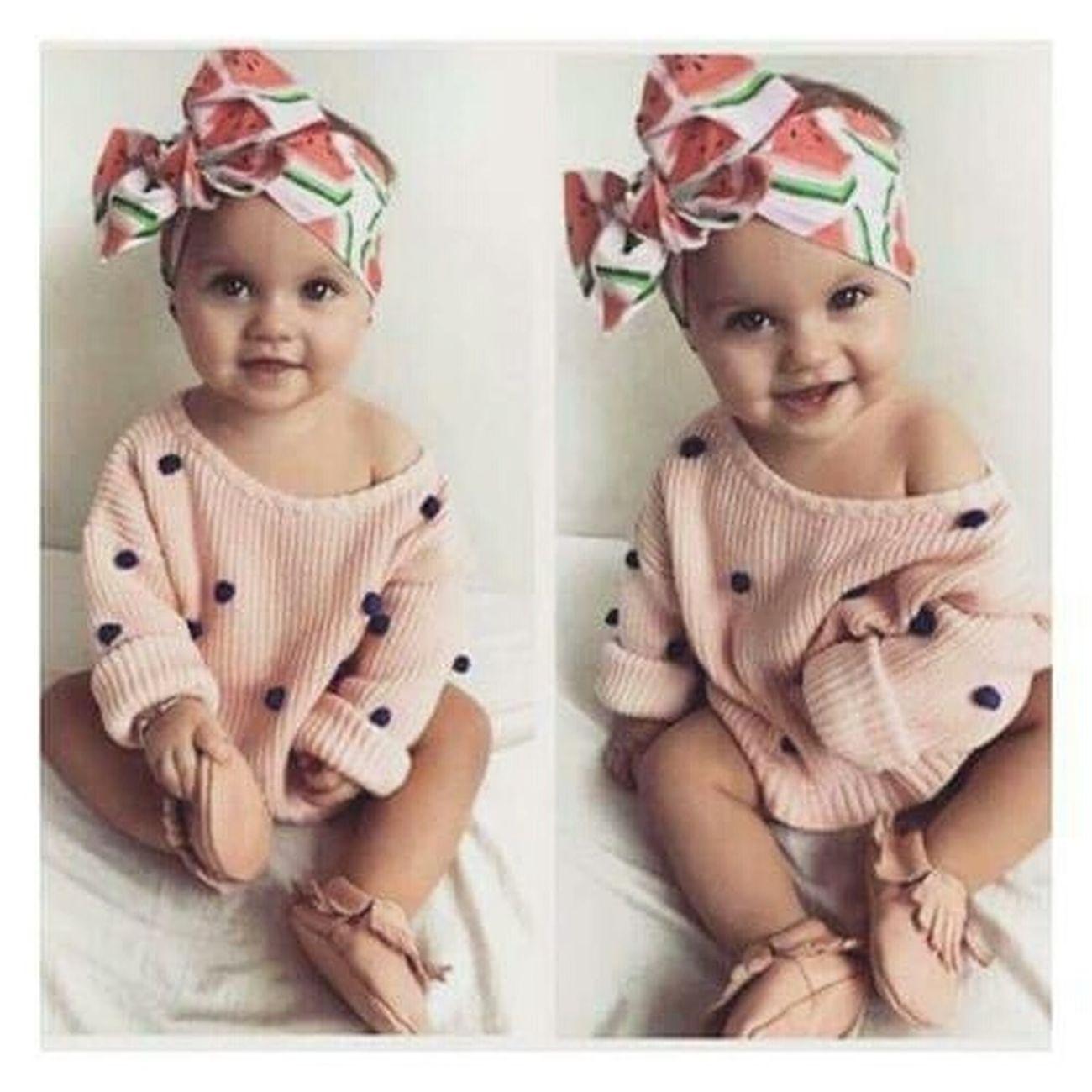 Kızım 😍😘 Baby Babygirl Bebeğim  Bebek