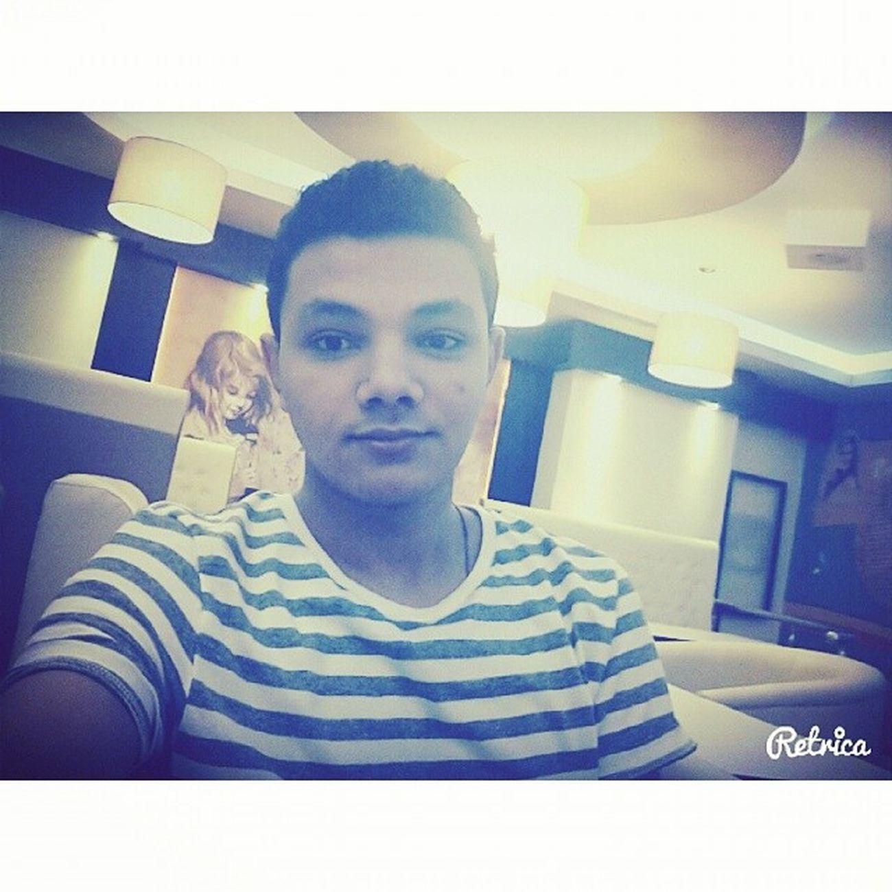 Instahappy Selfie Retrica 3aray2