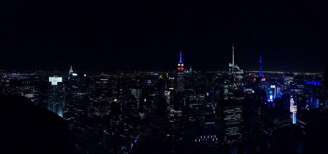 New York Night Enjoying Life Tourism Traveling Taking Photos Photography Visiting Holiday Hello World