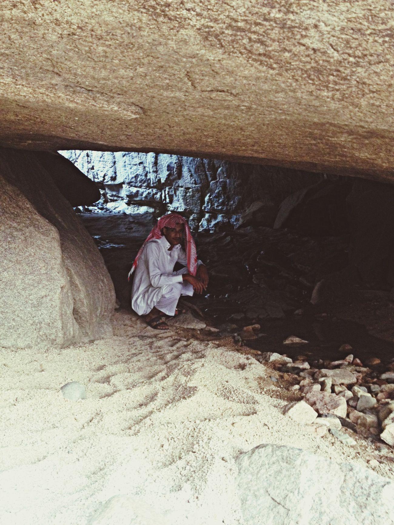 تصويري  Saudiarabia Taif Banimalek هذا عمي