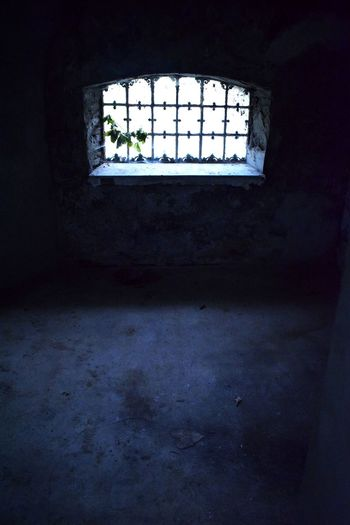 Creepy Indoors  No People Window Clock Time Close-up Day Architecture Clock Face Minute Hand Built Structure Urbanphotography Abdoned Indoors  Indoors  Indoors  Indoors  Indoors  Grass Abdoned Bildung Photography Abonded Buildings Abondoned Places Rotting Selective Focus