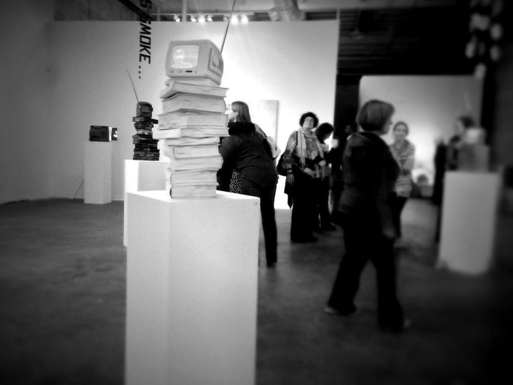 IPhoneography Blackandwhite Art Gallery Streetphoto_bw