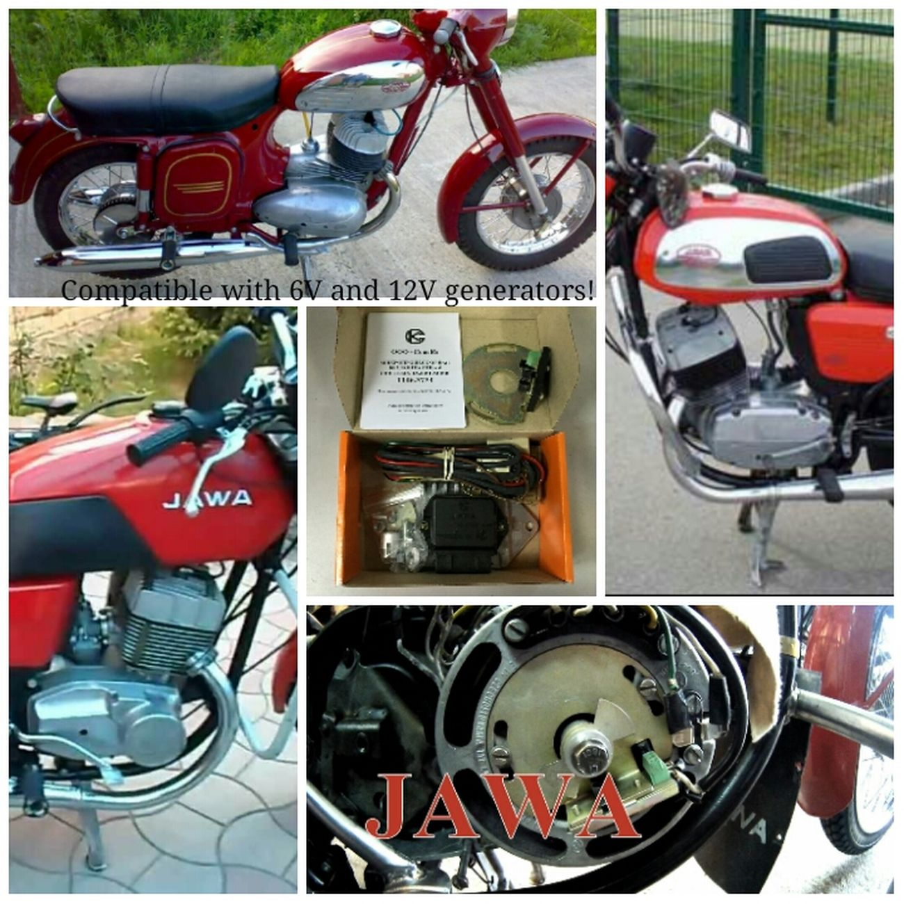 Electronic ignition for motorcycles JAWA 350/638/634 And old version. Price 150€ sergey_kosovsky@yahoo. ComFirst Eyeem Photo просто фото Jawa Jawa Motorcycle Jawa Motorcycles Jawa 350 634 Jawa 350 648 Jawa Old Jawa Moto Electronic Ignition For Sale Sale