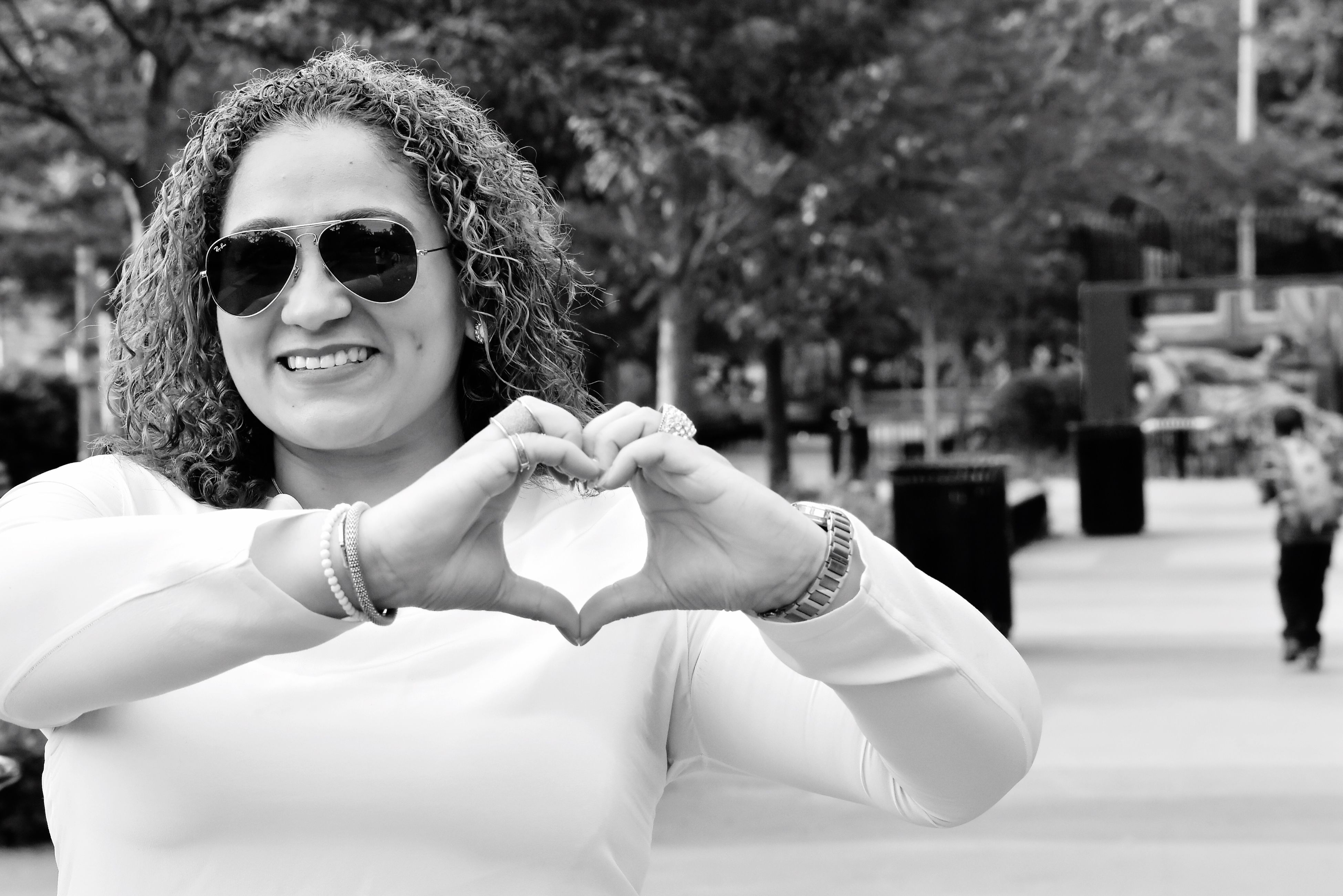 EyeEm Coruna BWPhoto Blackandwhite B&W Portrait Street Photography Coral By Motorola Black & White Black And White Photography Taking Photos Self Portrait Peoplephotography