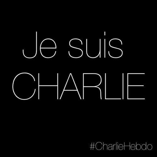 'Die Feder ist mächtiger als das Schwert' #JeSuisCharlie #CharlieHebdo Jesuischarlie Charliehebdo Freedom Pressefreiheit