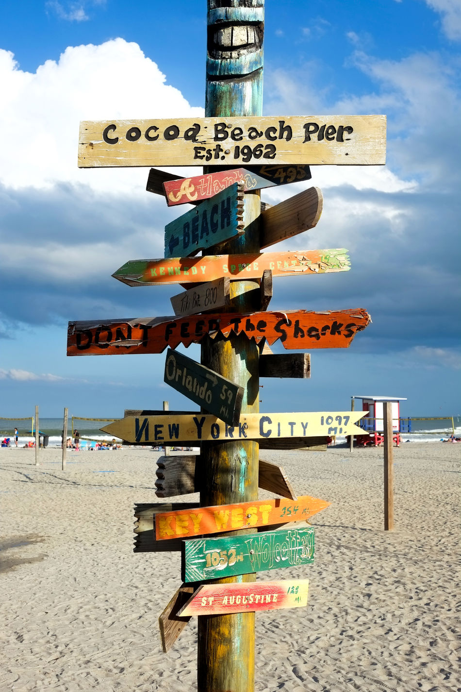 which way? Beach City Cloud - Sky Communication Day Direction Direction Sign Directional Sign EyeEm New Here Guidance Nature No People Outdoors Road Sign Sand Sea Signpost Signposting Sky Text Travel Destinations Vacations Water Which Way To Go? Which Way?