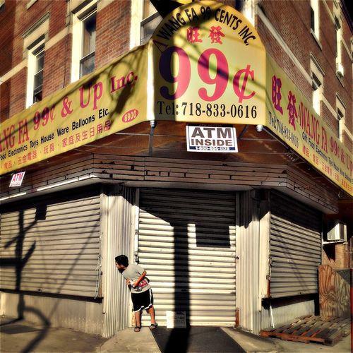 Ryan Shootermag New York City This Week On Eyeem EyeEm Best Shots Street Photography NYC City Life The Street Photographer - 2017 EyeEm Awards