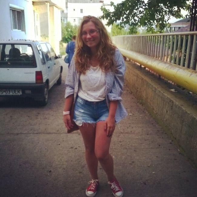 Smileplease Summertime