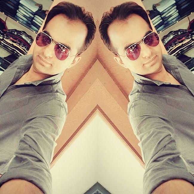 ι can'т тell ιғ ιт'ѕ ĸιllιng мe🔪or мaĸιng мe ѕтronger💪 Picoftheday Selfie Instamood Instaswag Fitlifestyle Keepsmiling Lifegoals Instagood Ludhianvi Layout Instaaddict Aviatorsshades Mirrorpic Instastyle Punjabi Repost Follow4follow Tagsforlikesfslc