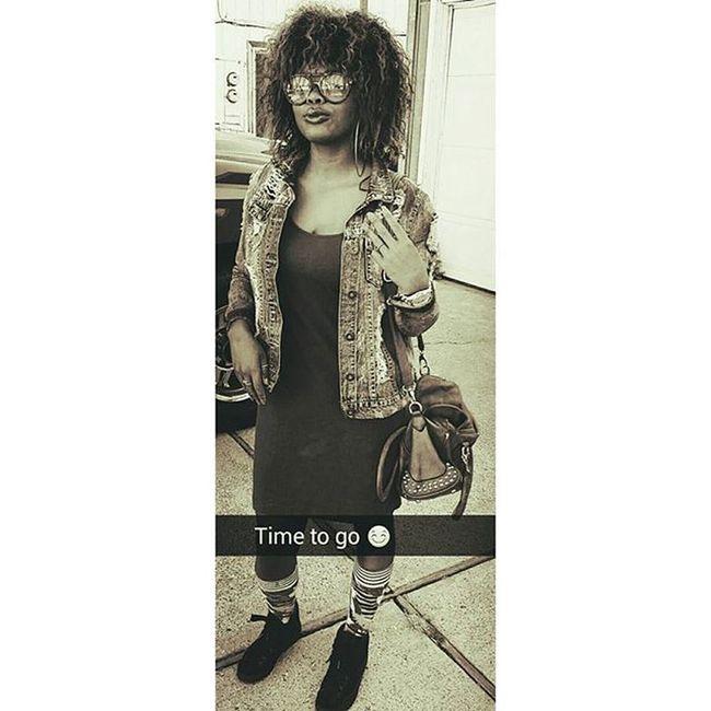 Sometimes I Wish I was BORN in the 7 0 ' s 👢💄👜💸💊💉 FemaleRapper Bay Bayarea Pothead Weed Marijuana 420 Hemp2o MaryJane Joints RAWPAPERS Gasmask Cannabis Cannabiscommunity VapeLife Cookies Cookiessf Dabs 🔥😍💣