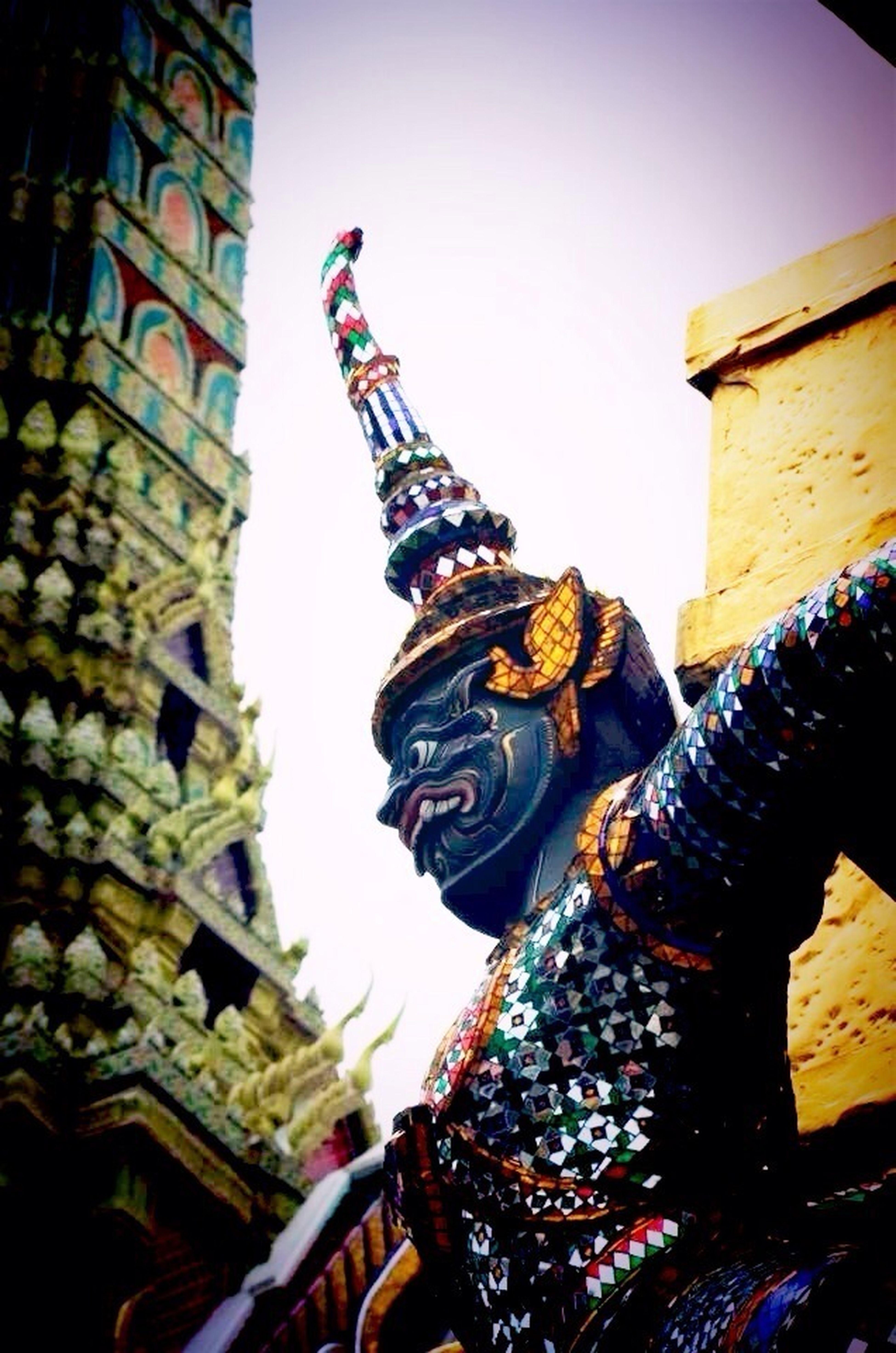 Thailand_allshots Show Us Your Thirty