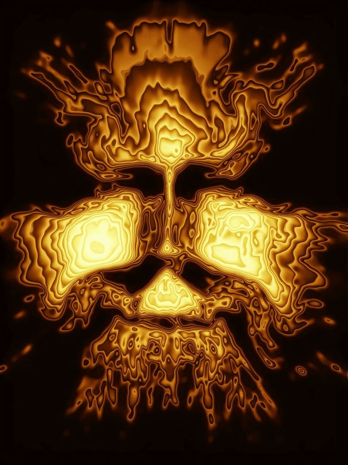 Shaman. Golden Face Shaman Shamanic Intermediary Other Realms Dreams Dreamstate Witch Doctor Deep Filtered Image Deep Filtering Digital Art Pixtortion Check This Out 43 Golden Moments The Appchemist