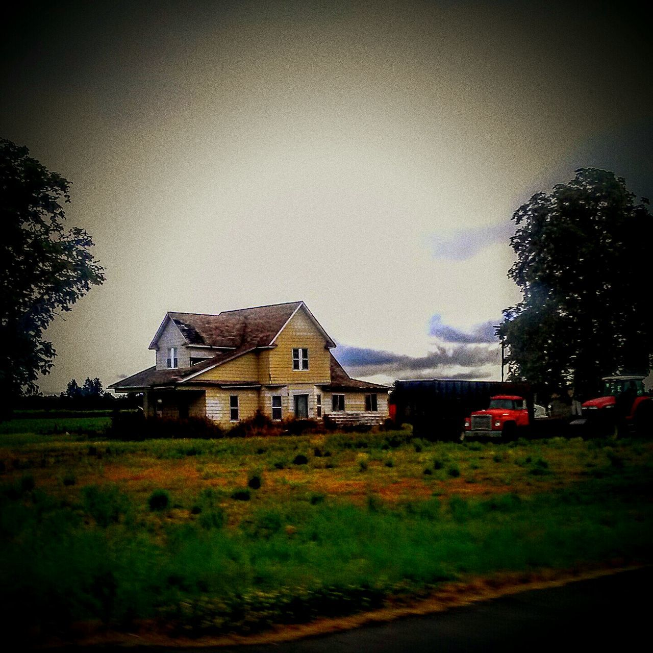 On The Farm Country Living In The Sticks Willamette Valley Yamhill County Take Me Home Where I Belong City Limits Where Im From. Enjoy Friends