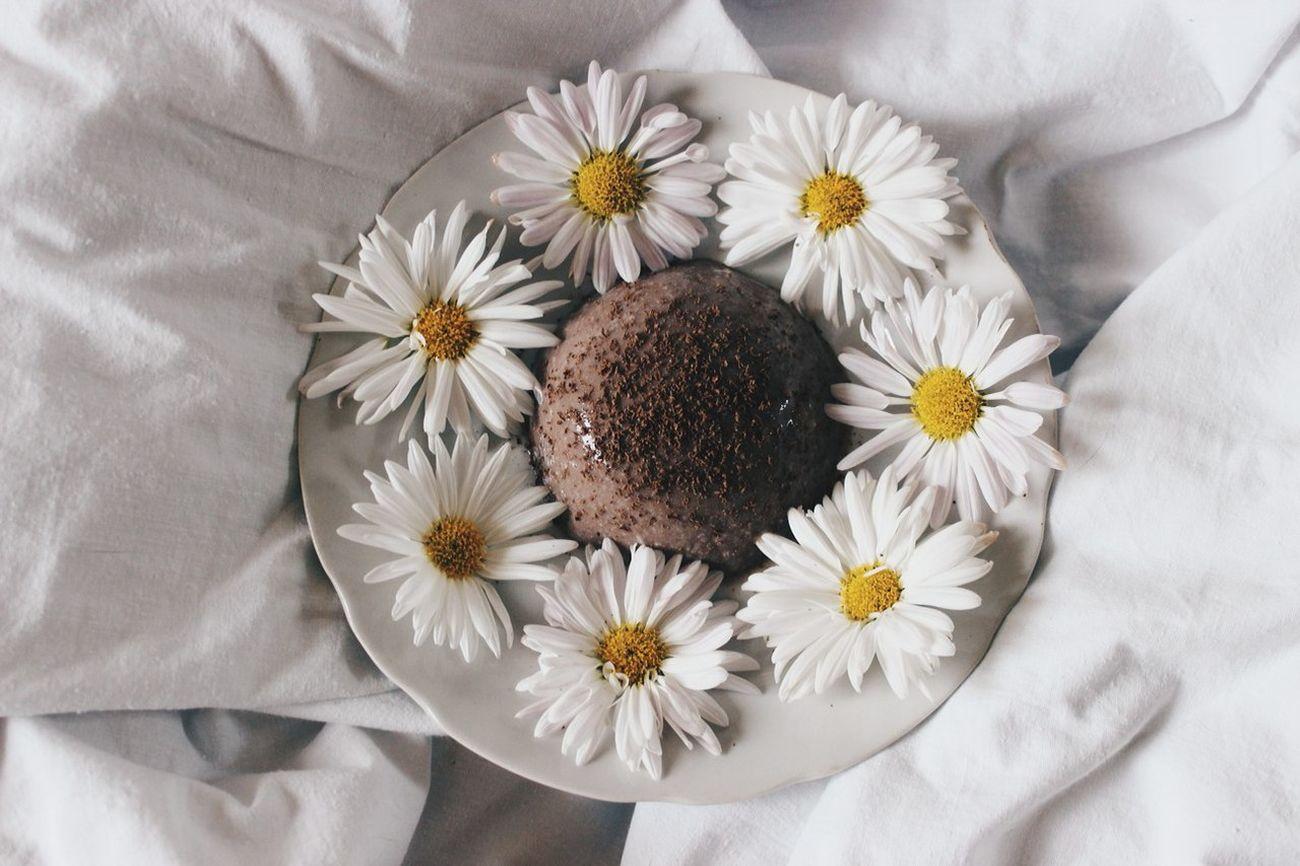 Morning Pannacotta Panna Cotta Pannacota Break Breakfast Breakfast ♥ Breaktime Breakfast Time Flowers Flowerporn Flower Love Love ♥ Love♥ Loveit♥ Loveit Loveit❤ Loveit♡