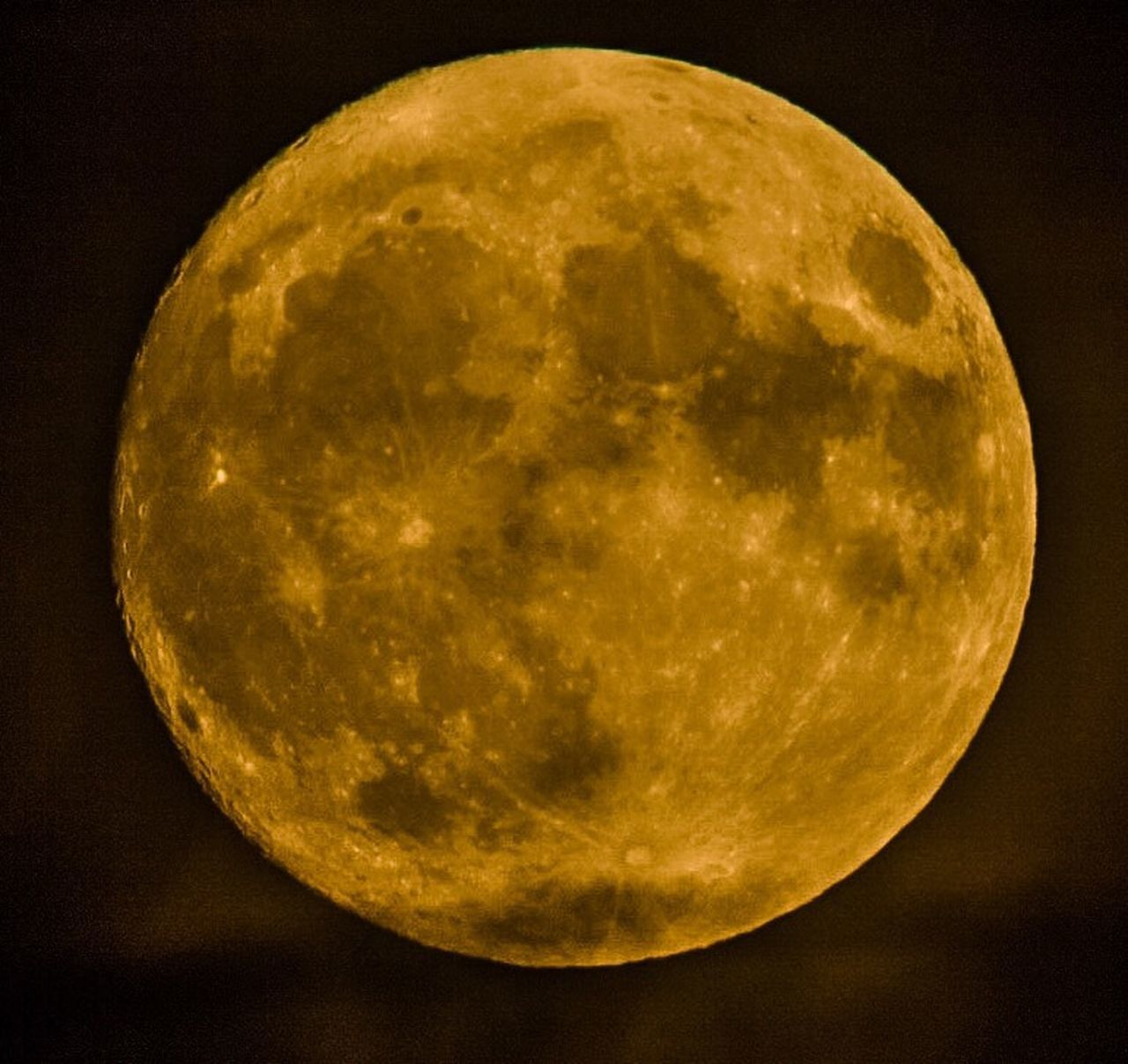 moon, night, astronomy, beauty in nature, nature, planetary moon, no people, moon surface, outdoors, scenics, tranquility, close-up, sky, space