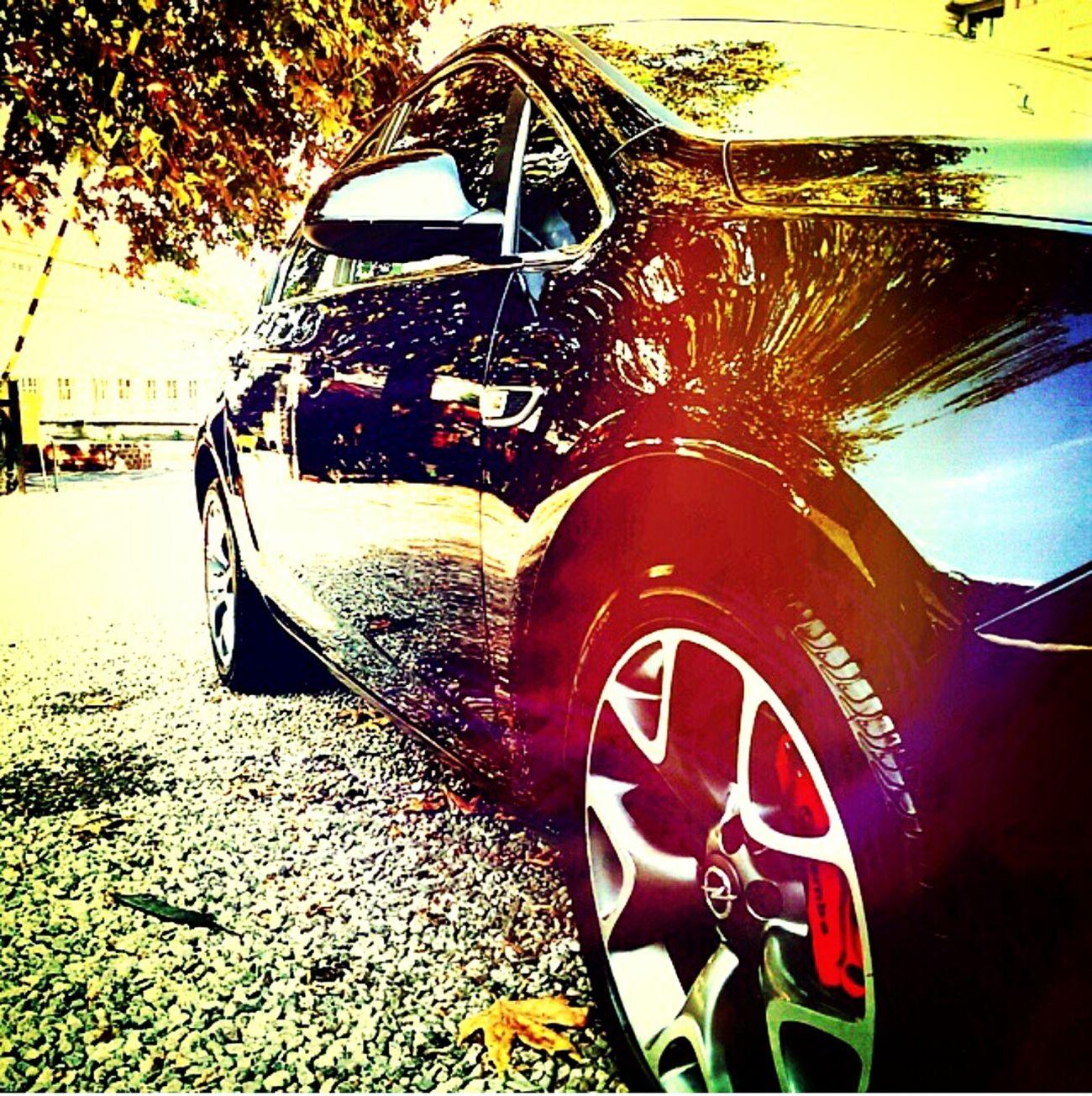 Astraj Rockford Rockford Fosgate OPC Enjoying Life EyeEm Best Shots Opel Astra GTC Opelastra Brembo  Bmc