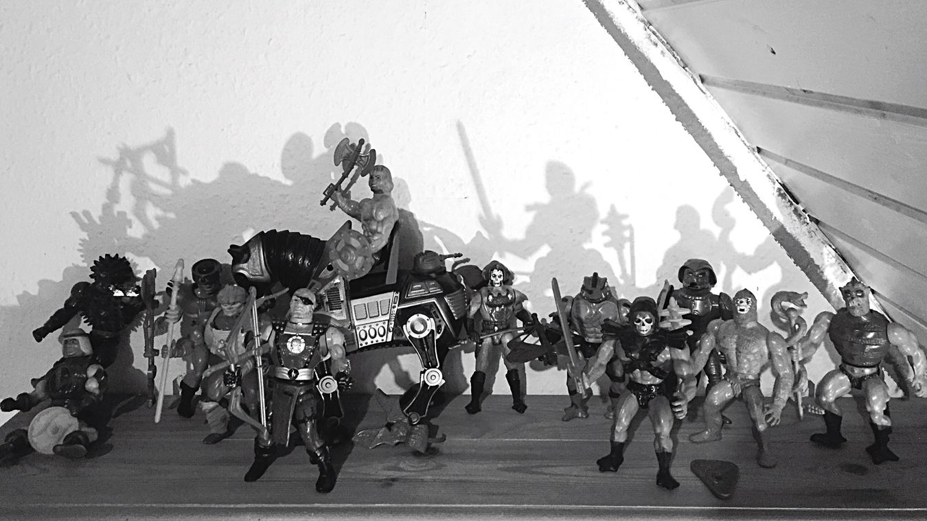 Check This Out Taking Photos Childhood This Is War Little Heroes Blackandwhite