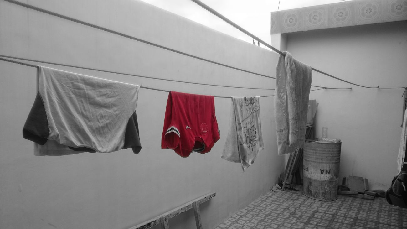 Red Flower Red Color Red Square Textile No People Washing Domestic Life Folklore Exklusive_shot Morning Eating House Blackandwhite Architecture Wall Art Landscape Nature Photography Shapes And Lines Nighborhoodmap INDONESIA Indonesia_photography Indonesia_allshots Home