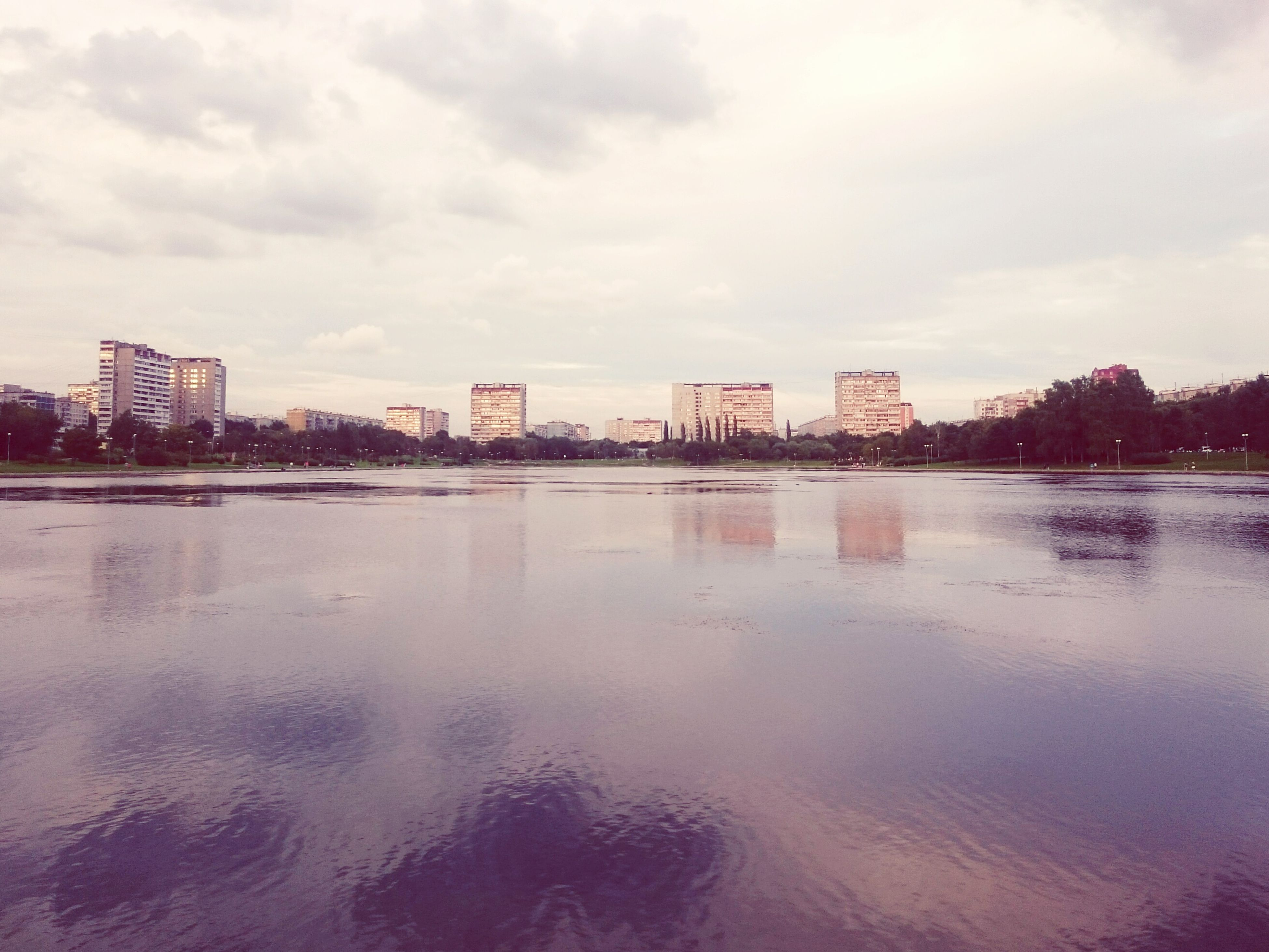 Lake Moscow Town Holiday Happy Photography Nature Summer Taking Photo гольяново