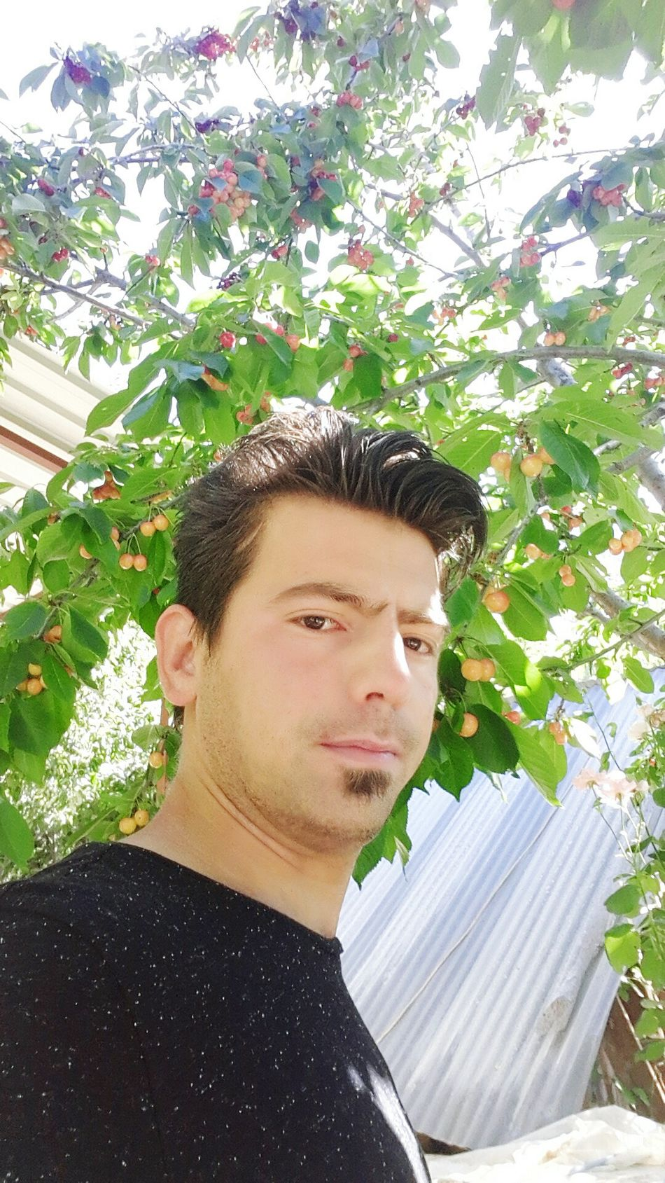Selfie ✌ Good Day Beuty Selfie Hi! Sexyme Very Hot Selfies Beatiful Sexys Todays Hot Look Hot That's Me Kik Me!!!!!  Beauty Kik #me #kikme #kik Kik Me ♥ Sexyboy Sweet