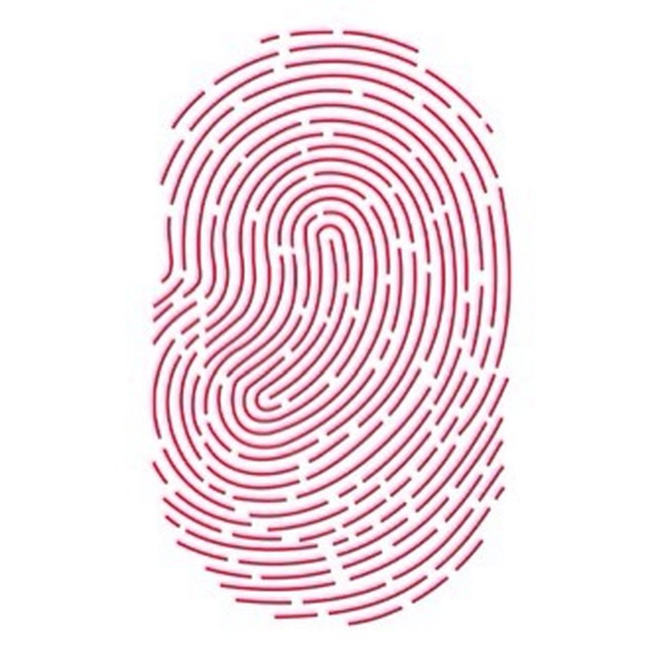 My touch ID doesn't recognize me after one hour of bath! Ohh, that's Bad! ?