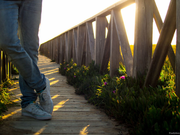 #beach #sun #nature #water #TagsForLikes.com #TagsForLikesApp #TFLers #ocean #lake #instagood #photooftheday #beautiful #sky #clouds #cloudporn #fun #pretty #sand #reflection #amazing #beauty #beautiful #shore #waterfoam #seashore #waves #wave #grass #jeans #PantsForTheDay #path #shoes #fashion #design #sunset #sun #clouds #skylovers #sky #nature #beautifulinnature #naturalbeauty #photography #landscape #Wood