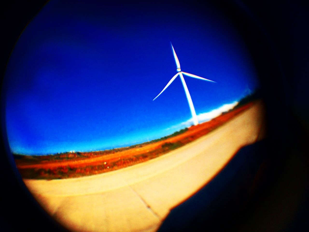 Seeing The Sights More Fun In The Philippines  Banguiwindmills Check This Out Follow4follow Like4like Instadaily