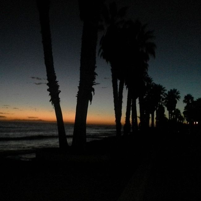 Sunsetoftheday Sunset Dayintonight Skymasters_family ca_skies californiafamousfor californiasunset allunique_pro photooftheday ventura socal peaceful smile belive