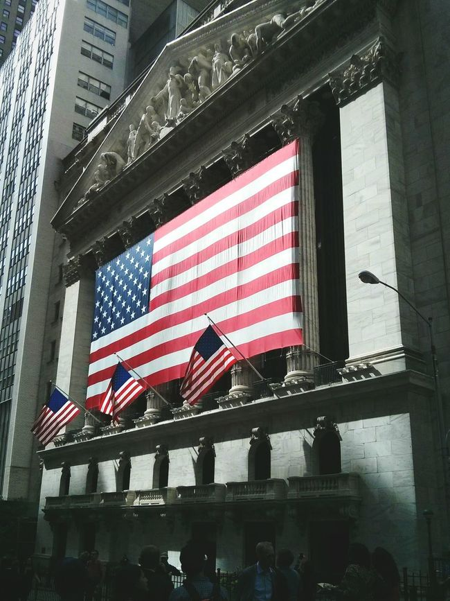 Happy 4th of July 4th Of July Happy 4th Of July American Flag American Dream Americanflag Stock Market Wall Street  Land Of The Free Home Of The Brave lol Neighborhood Map