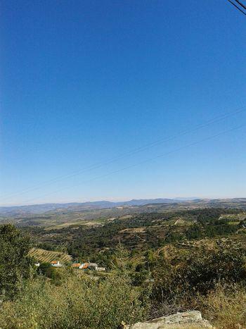 Beira Alta. poço do canto