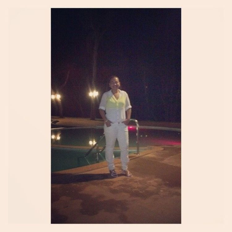 Resort SP