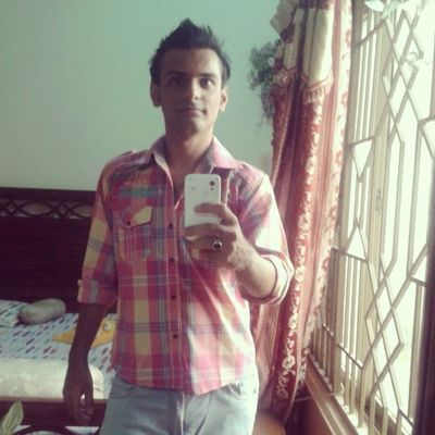 Selfi Miror Insta Love follow me l4l f4f