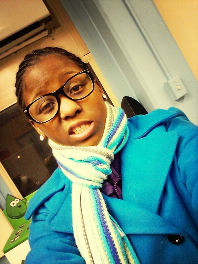 Old To Mhee New To Yall