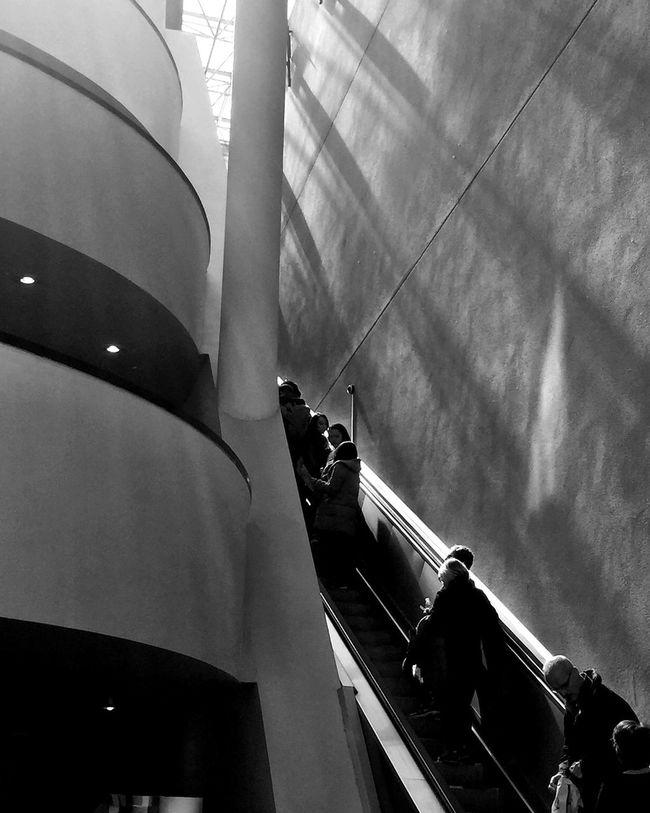 NEM Submissions EyeEm Best Shots - People + Portrait Architecture_collection Architecture AMPt_community Mob Fiction Mobiography Mobitog Shootermagazine Shootermag_portugal WeAreJuxt.com EyeEm Porto Youmobile EyeEm Gallery Black & White Shootermag EyeEm Best Edits Theappwhisperer NEM GoodKarma EyeEm Best Shots