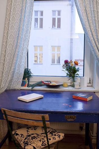 Berlin Apartment - Berlin inside! Apartment Berlin Berlin Apartment Berlin Inside Einrichtung Home Home Sweet Home Interior Interior Decorating Interior Design Living Wohnglück