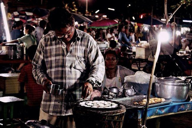 Street Photography Streetphoto_color Thailand_allshots EyeEm