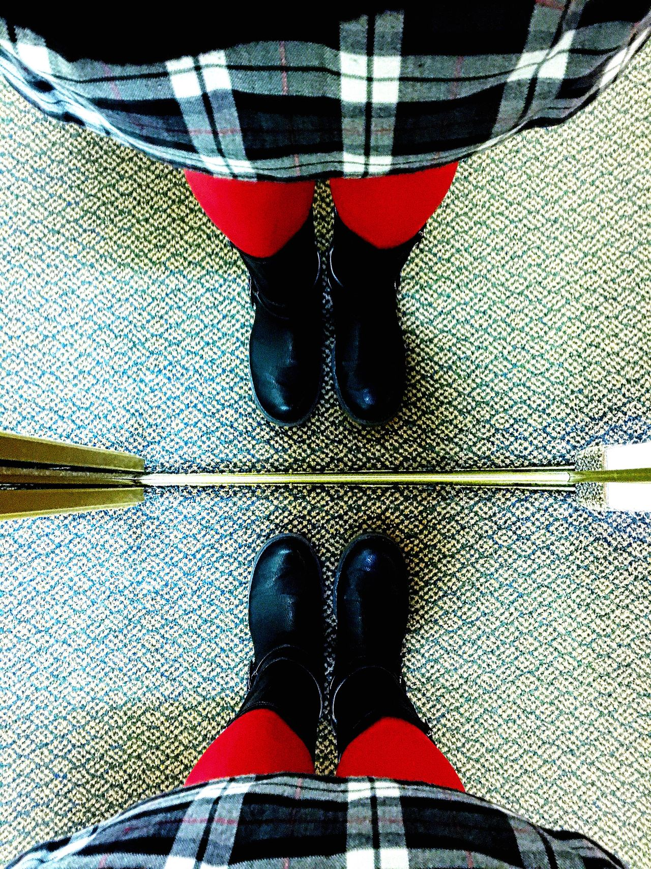 👠Reflection👠 Low Section Person Standing Shoe Colorsandpatterns Colors And Patterns Personal Perspective Fresh On Eyeem  This Week On Eyeem EyeEm Gallery EyeEm Check This Out Eyeemgallery EyeemShot EyeEm Best Shots EyeemPhotos Self Feet Reflection fFootwear dDay EyeEm Masterclass