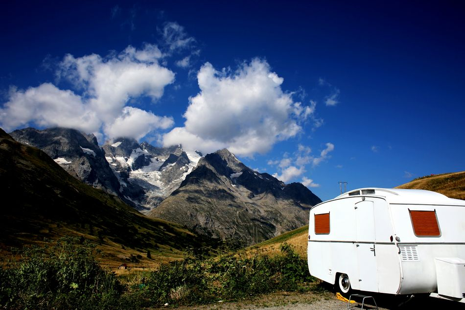 Beautiful stock photos of colorado, Beauty In Nature, Cloud - Sky, Day, Land Vehicle