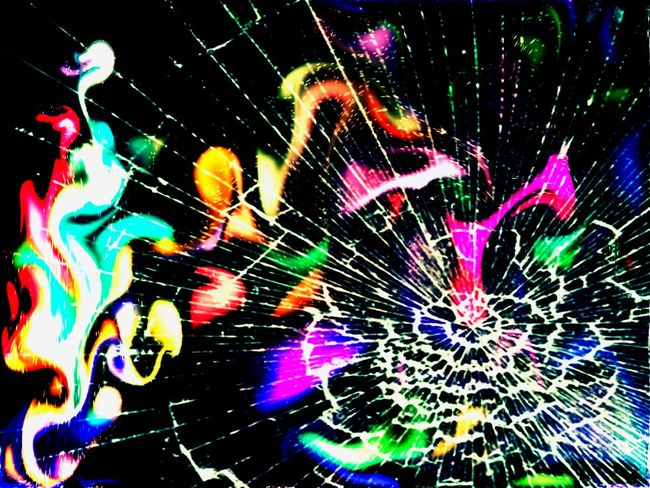 Multi Colored Colorful Full Frame Abstract Abstract Art Abstract Photography Abstract Backgrounds Colour Splash Colour Photography Art Idea Artistic Photo Abstract Portrait Art Creeping Art Yourself Fantastic Art Creativity CreativePhotographer