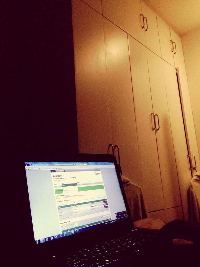 Laptop Working Working Hard Work In Progress Workinprogress Work From Home Work Workplace Working Day Work Time Work At Night Night Shift EyeEm Best Shots EyeEm Gallery EyeEmBestPics Eyeemphotography Eyeem Philippines EyeEmbestshots Dim Light Philippines