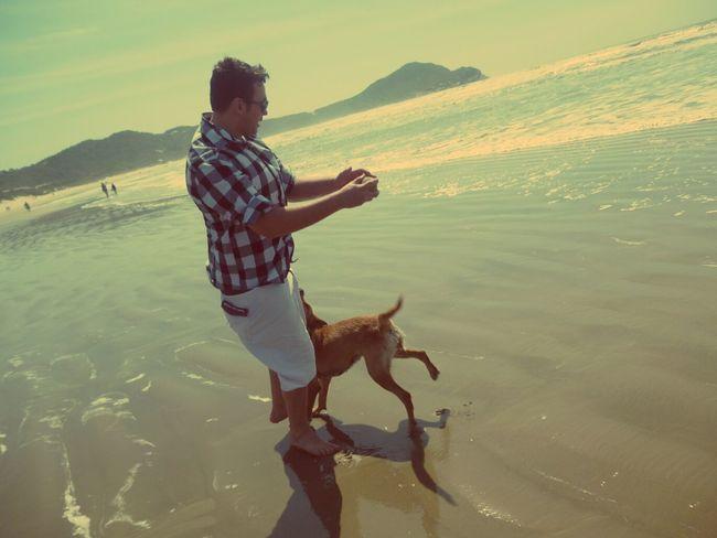 Beach Photography Brazil Santacatarina  Enjoying Life