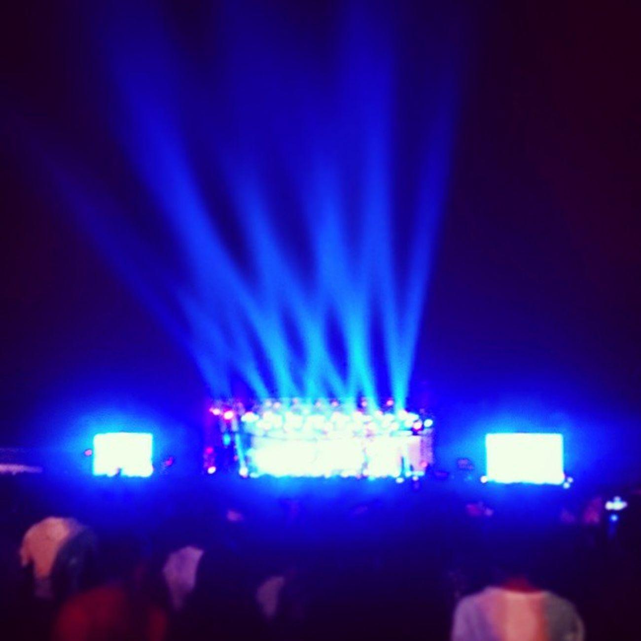 Rockfest Dhaka2014 Nemesis Kobe