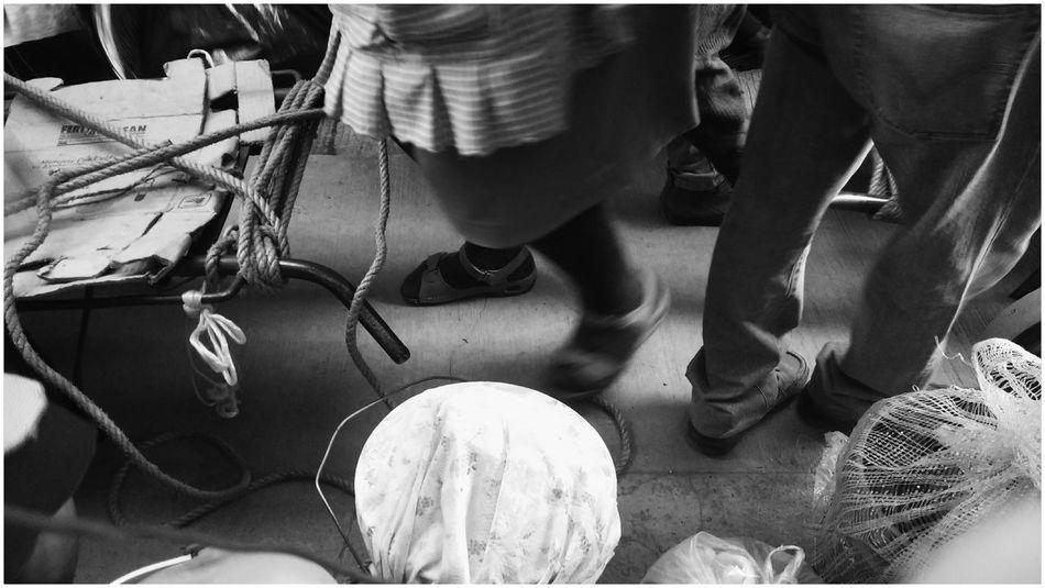 Photography Blackandwhite Black And White Mexicanphotographer Blackandwhite Photography Streetphotography