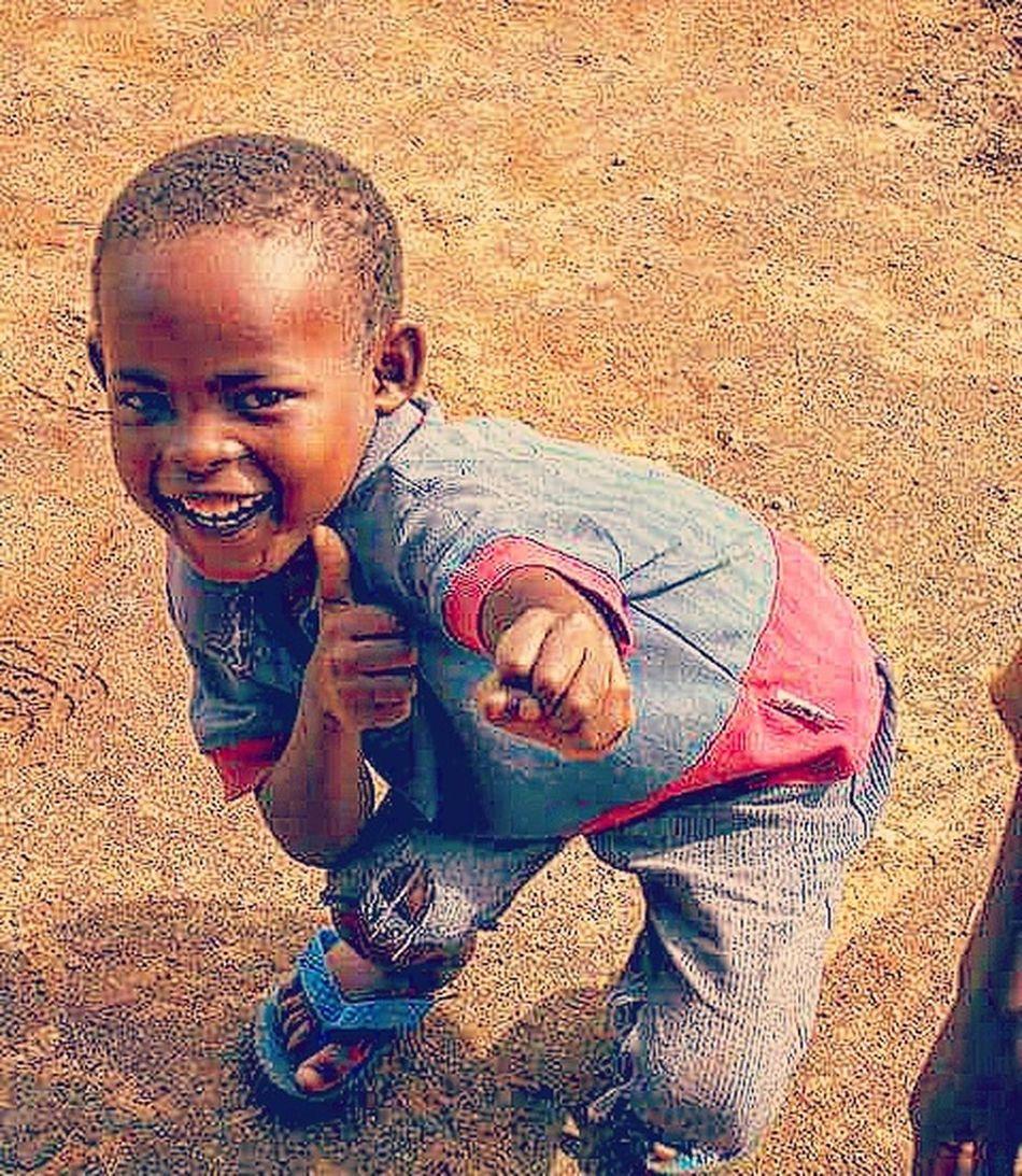 Ubun2people encouragement.... Babies Africa Project Ubun2people Progetti Onlus Viaggi Sponsor