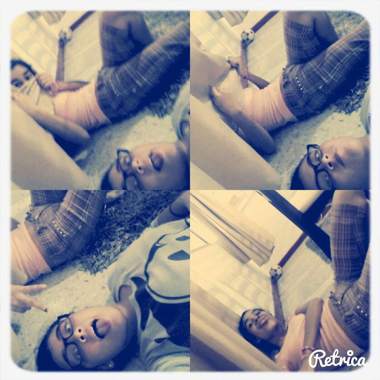 te adoro bebe ♥♥♥ Relaxing