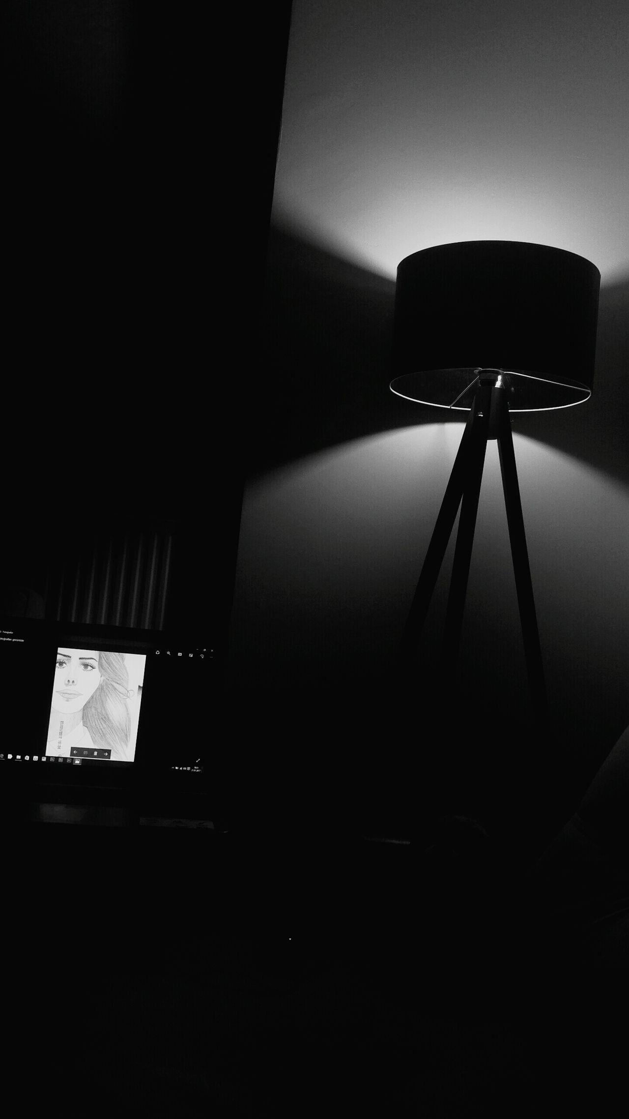 Mersinmarina Streeart Colour Of Life Populer Photos Karakalem Enjoying Life Graphic Design Kuşadası❤️ Cardriving Canakkake Desinger Desing Aydin Aydin/Turkey ArtWork Doğa Dogal Car Pozcu Drawing Adnanmenderesüniversitesi Taking Photos Hanging Out That's Me Aydın/Turkey