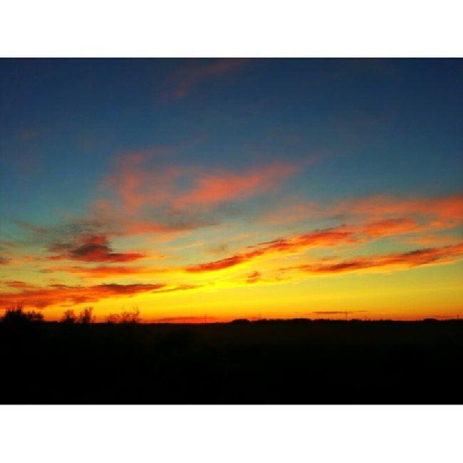 Magic sunset. Autumn Color Texture Texturama textureextreme textureporn rsa_ladies youmustsee webstagram unopix wow_woman wow_maxscape photorussia rsa_ladies rsa_sky sky_captures sky_painters rsa_sky skystalking ig_worldsky thebestskyever sky_scapes sunset_ig sunset sunset_rv ig_worldsky igworldsunset bestnatureshots russiamylove russia_ww Russia