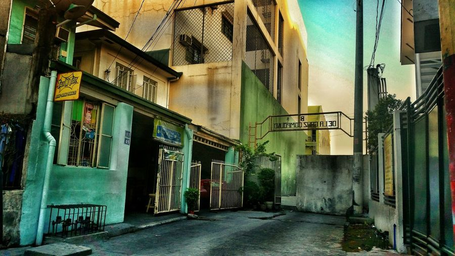 My Country In A Photo More Fun In The Philippines  Streetphotography Photography HDR