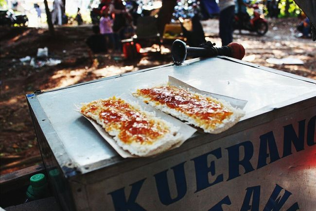 Streetphotography Jakarta EyeEm Best Shots Traditional Food