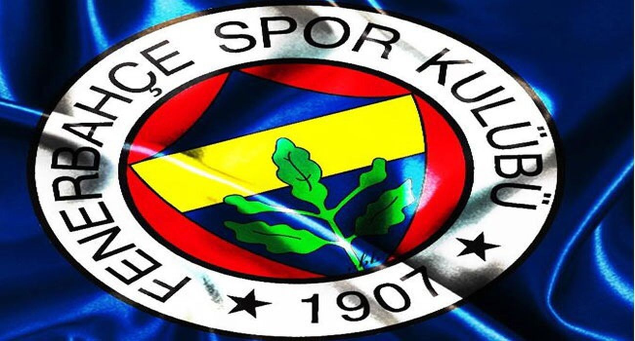 Süperkupası Supercup Fenerbahce  Sampiyon